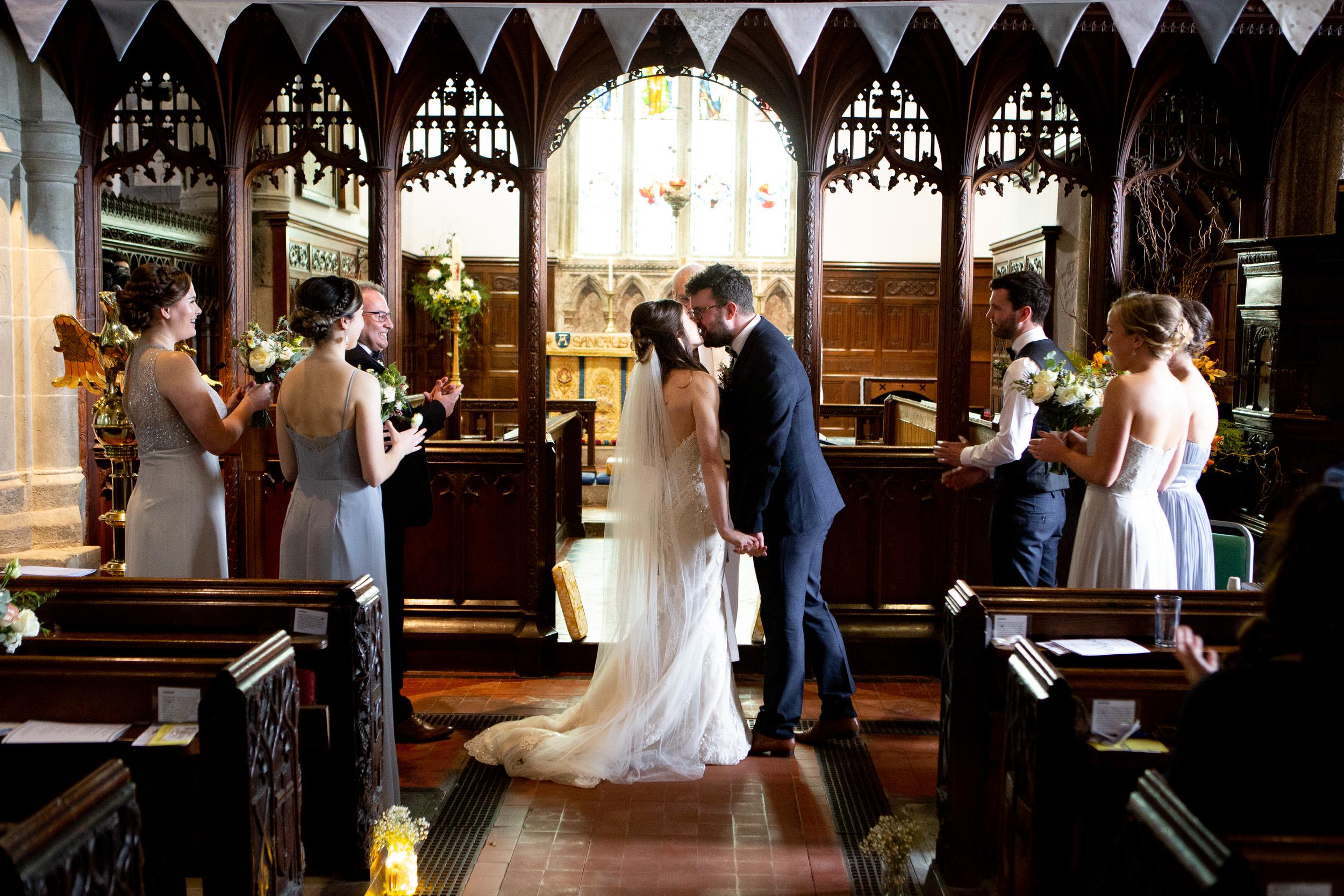 Launcells-Barton-Wedding-Photographer (235).jpg
