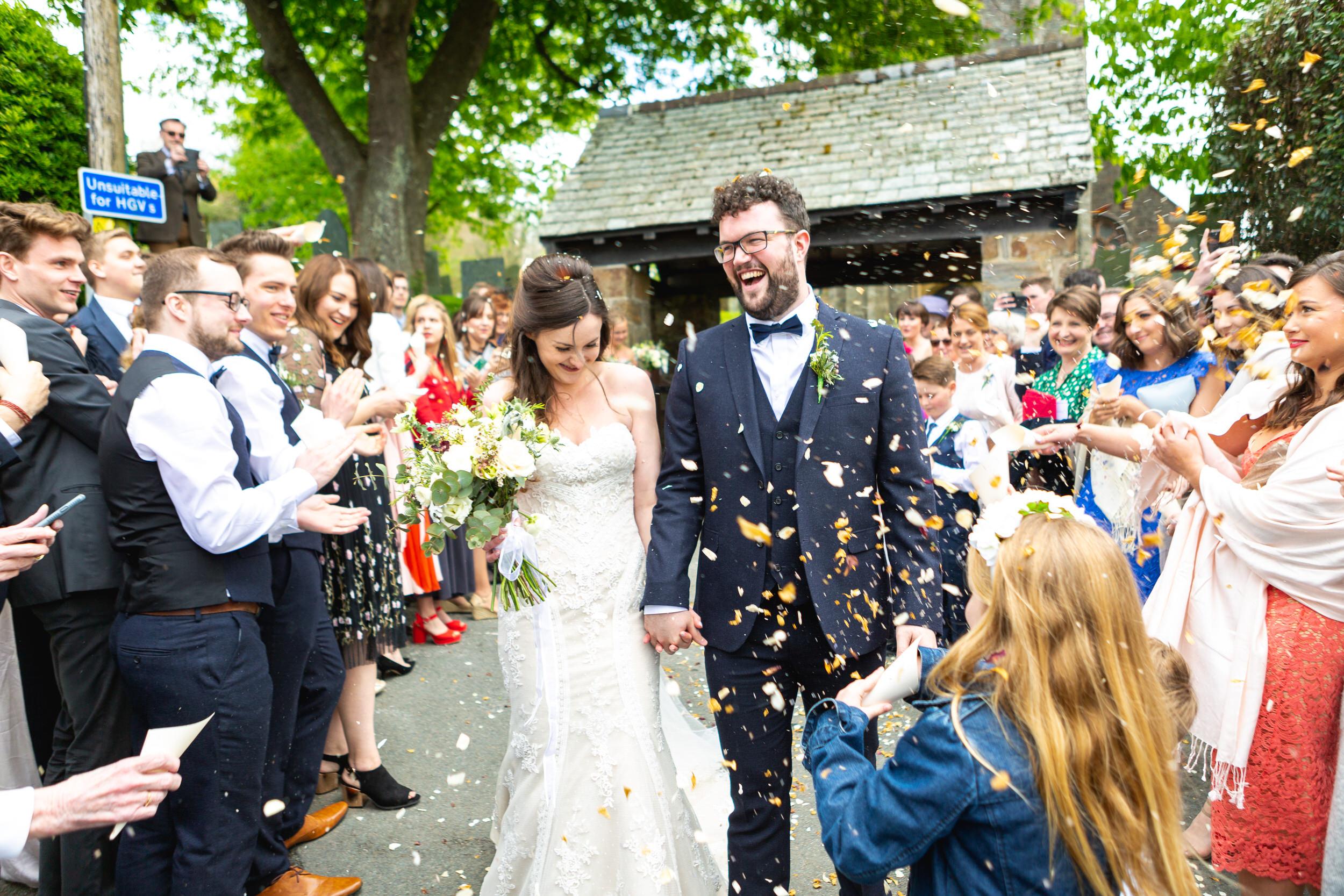 Launcells-Barton-Wedding-Photographer (278).jpg