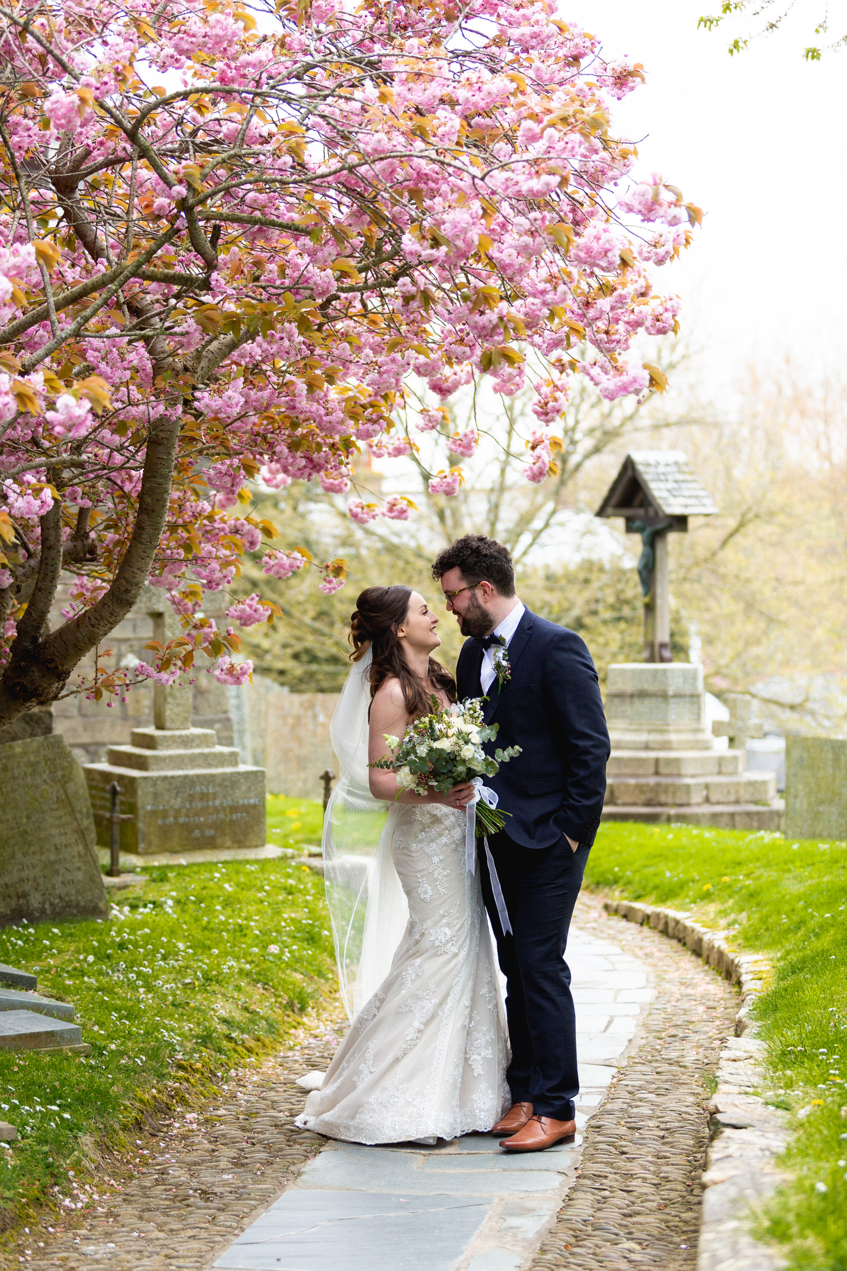 Launcells-Barton-Wedding-Photographer (273).jpg
