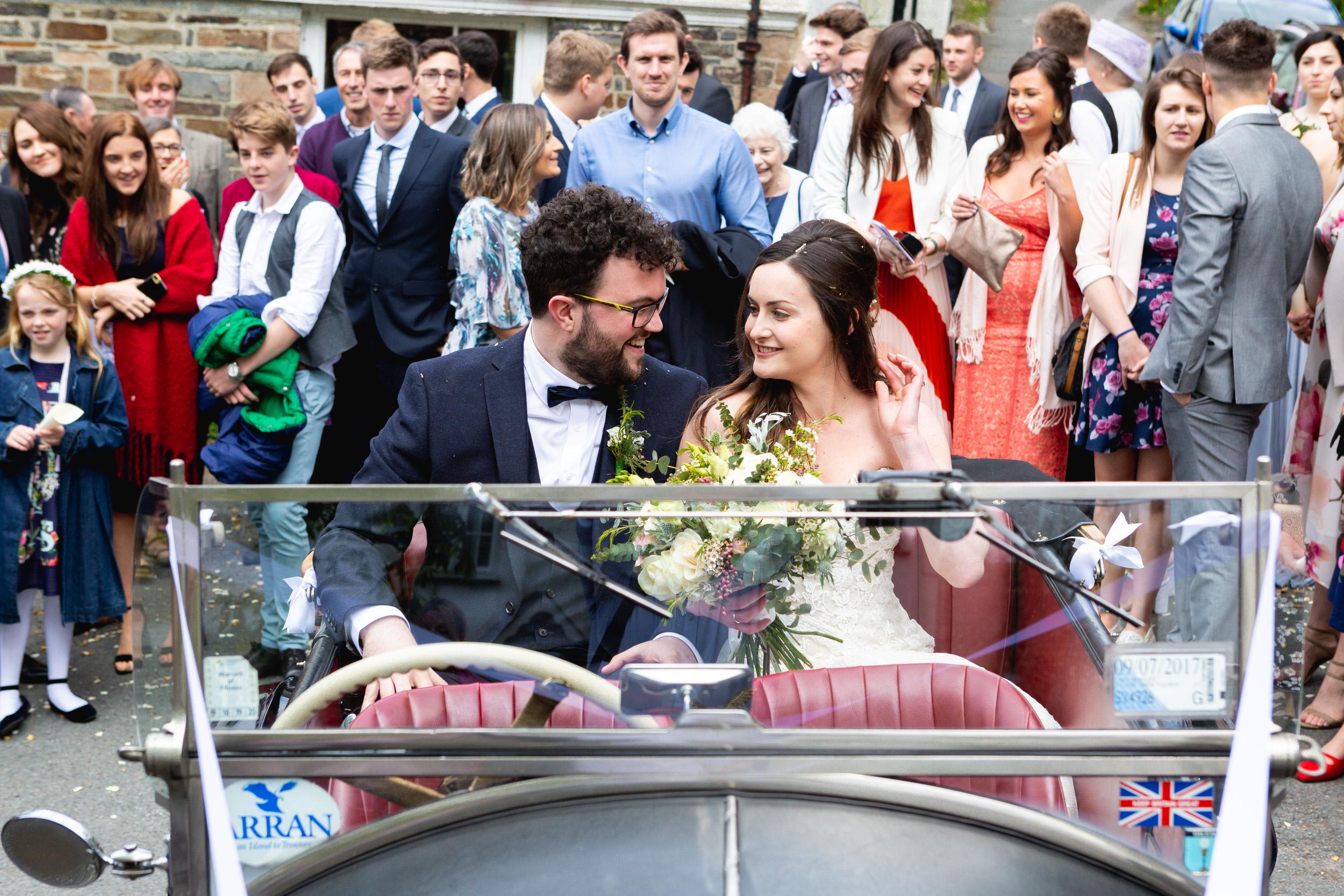 Launcells-Barton-Wedding-Photographer (285).jpg