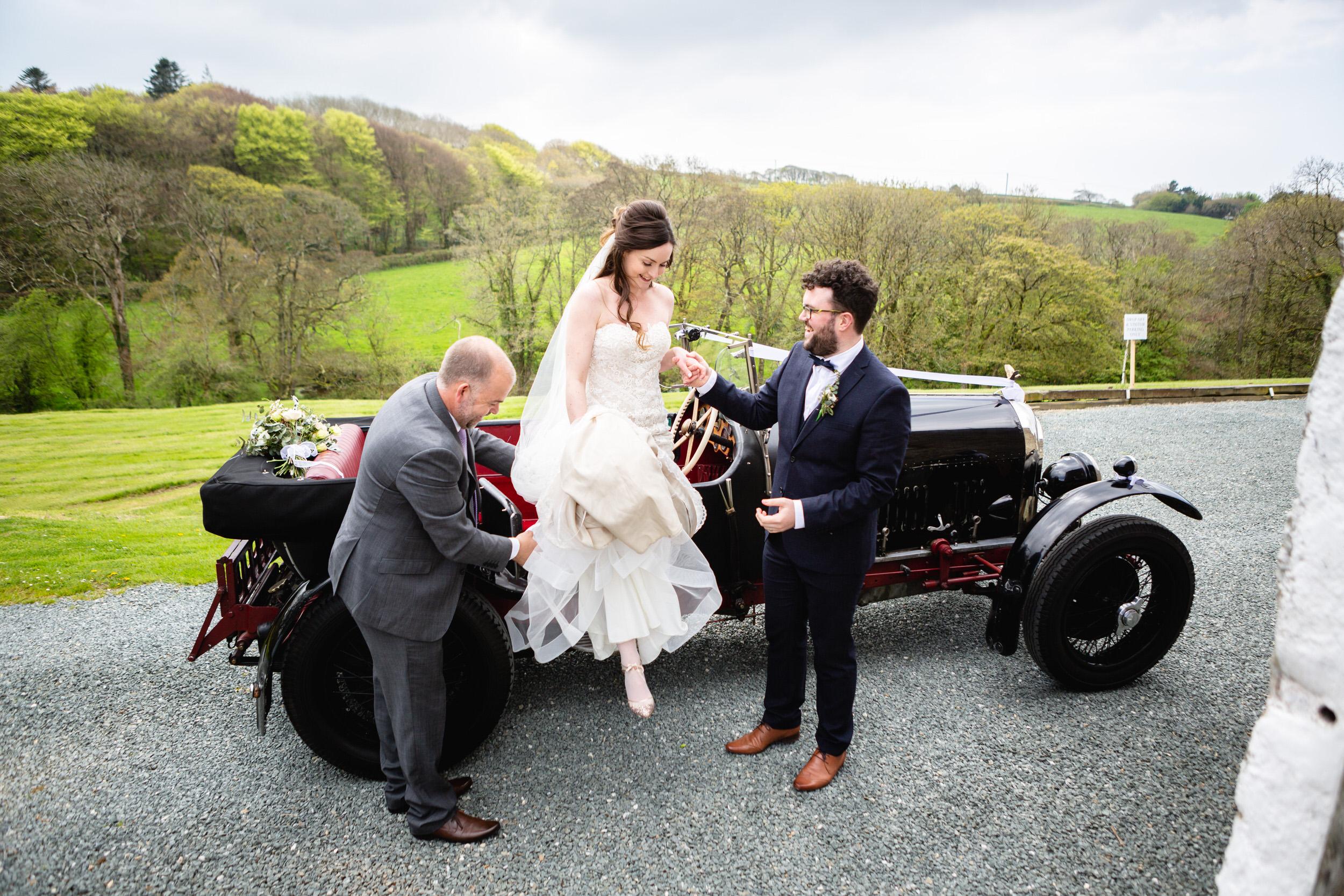 Launcells-Barton-Wedding-Photographer (314).jpg