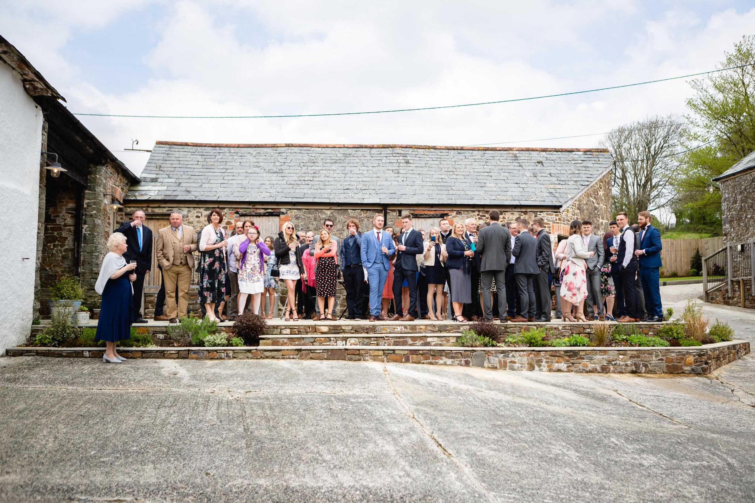 Launcells-Barton-Wedding-Photographer (315).jpg