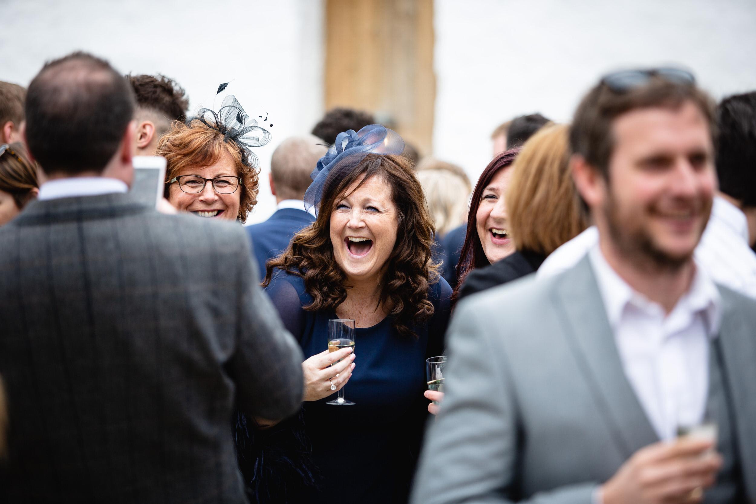Launcells-Barton-Wedding-Photographer (337).jpg
