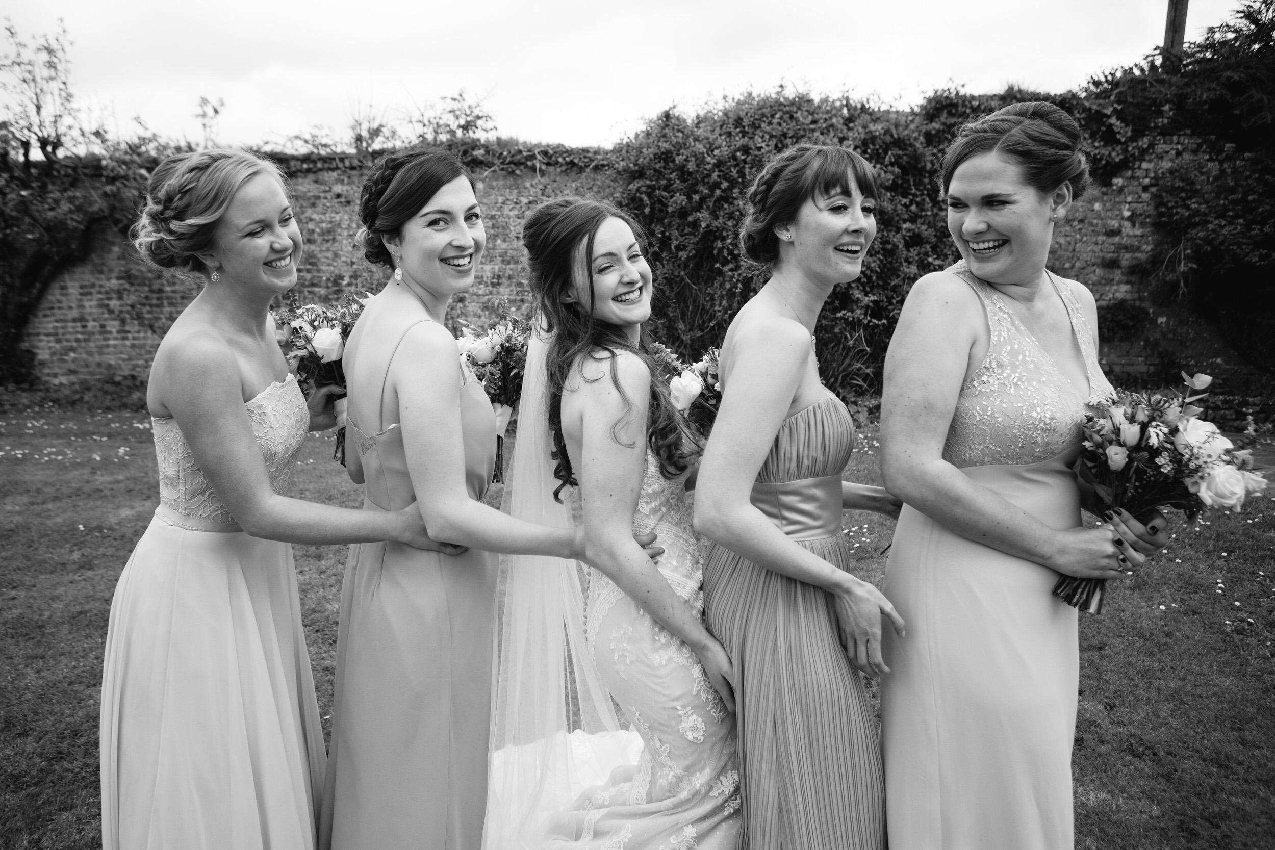 Launcells-Barton-Wedding-Photographer (360).jpg