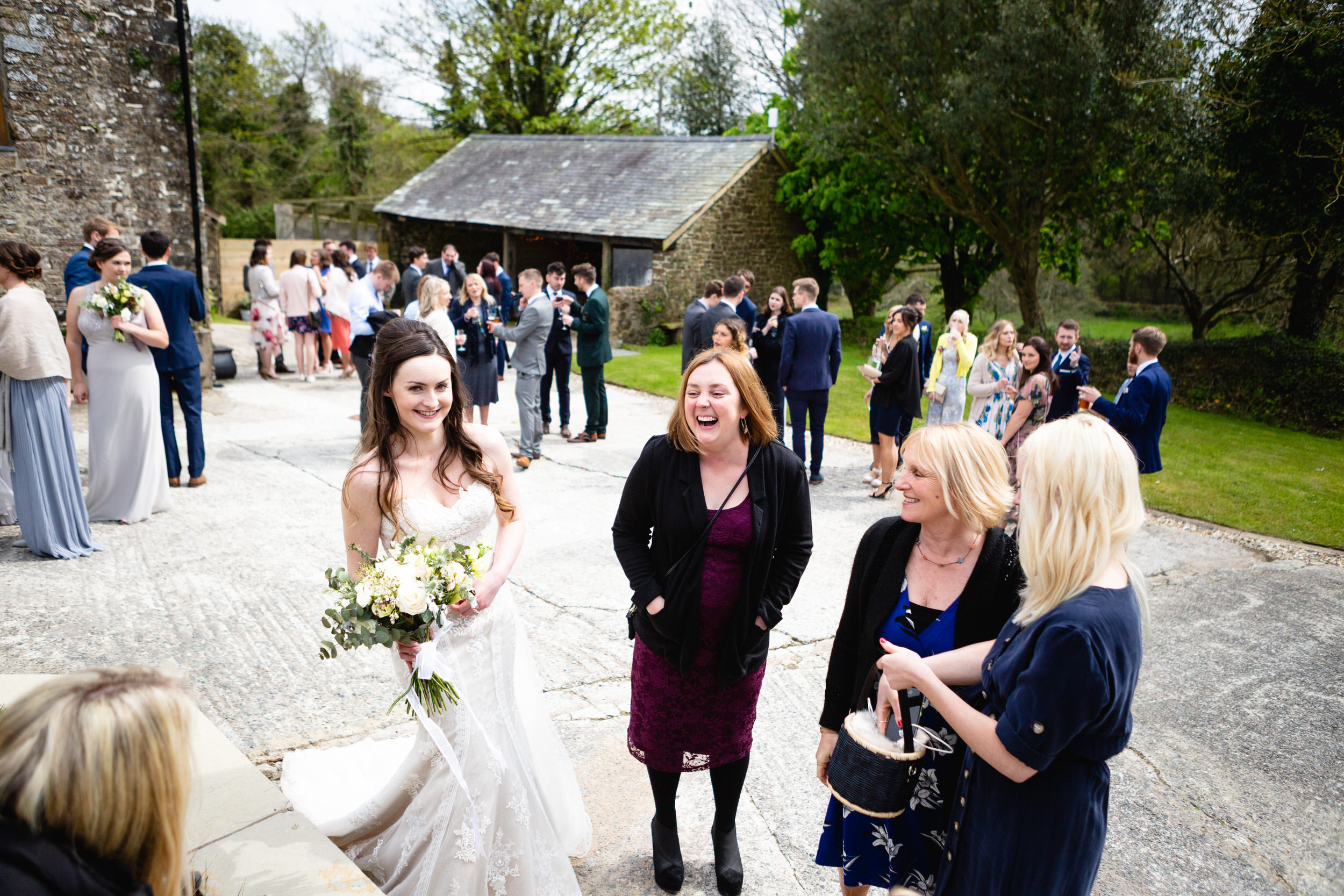 Launcells-Barton-Wedding-Photographer (431).jpg