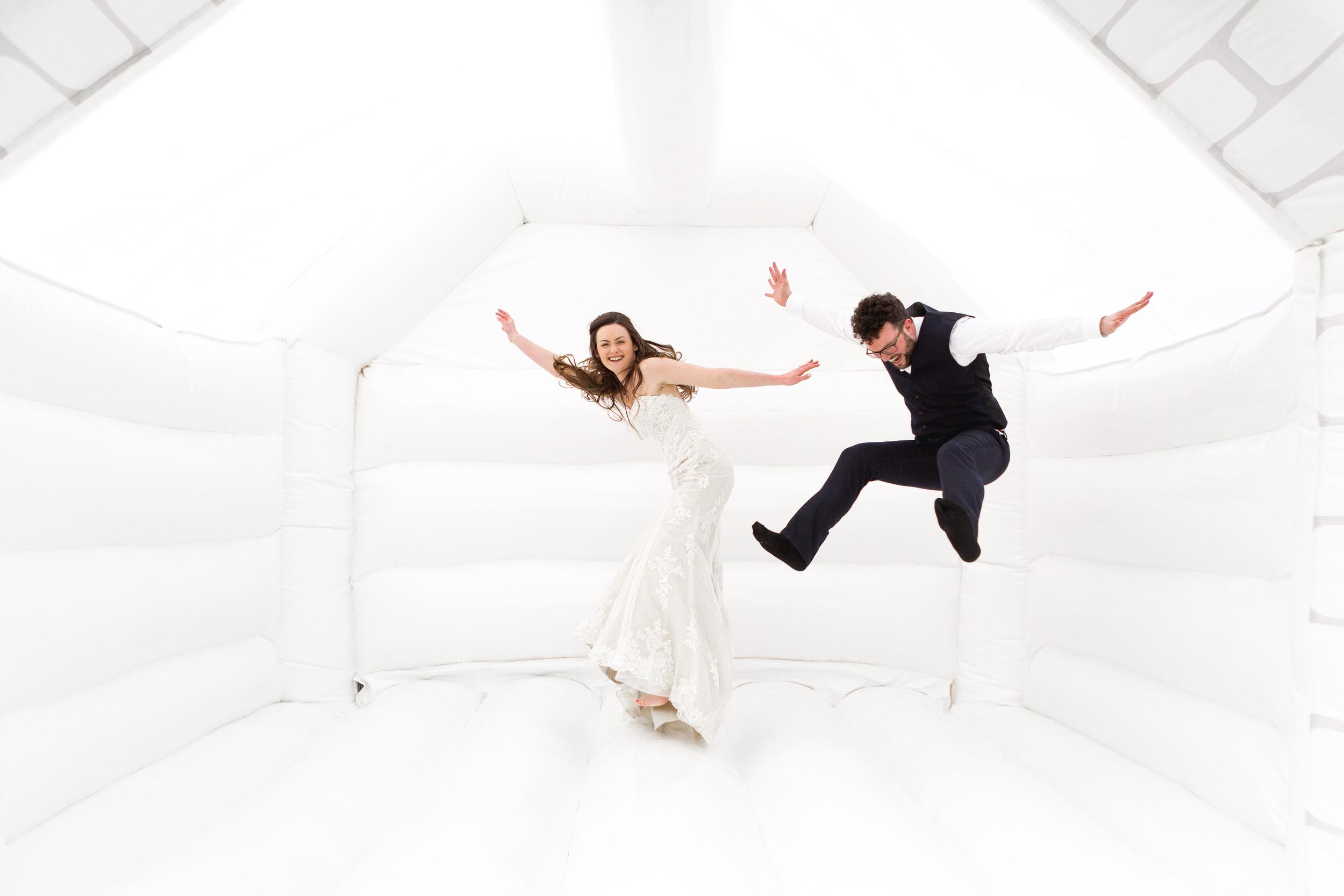 Launcells-Barton-Wedding-Photographer (445).jpg