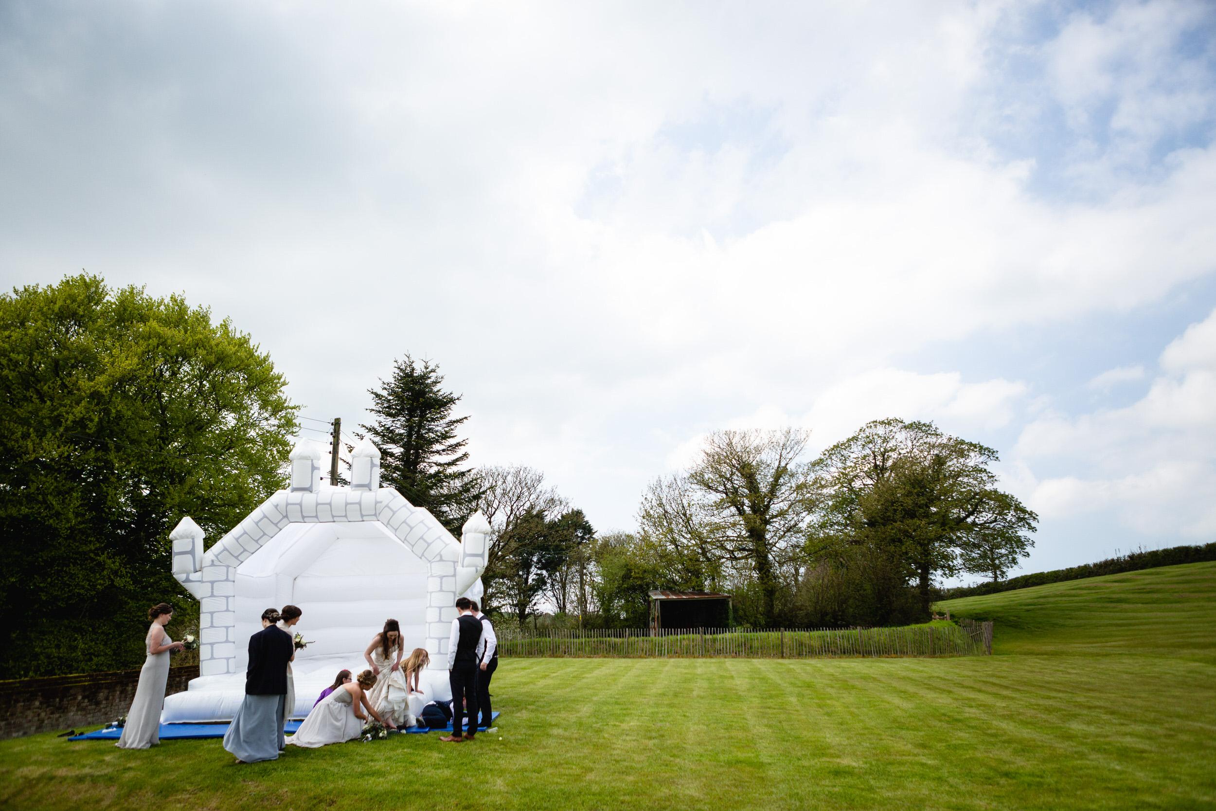 Launcells-Barton-Wedding-Photographer (446).jpg