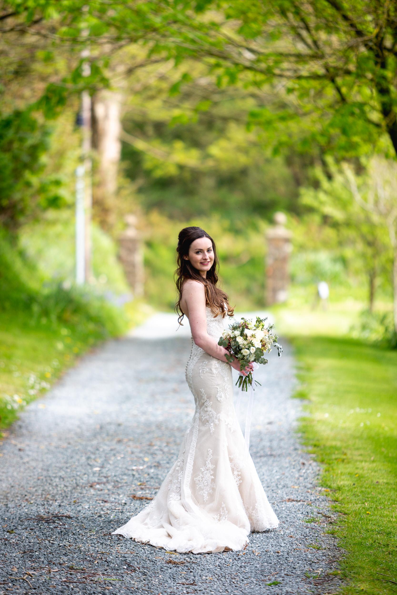 Launcells-Barton-Wedding-Photographer (484).jpg