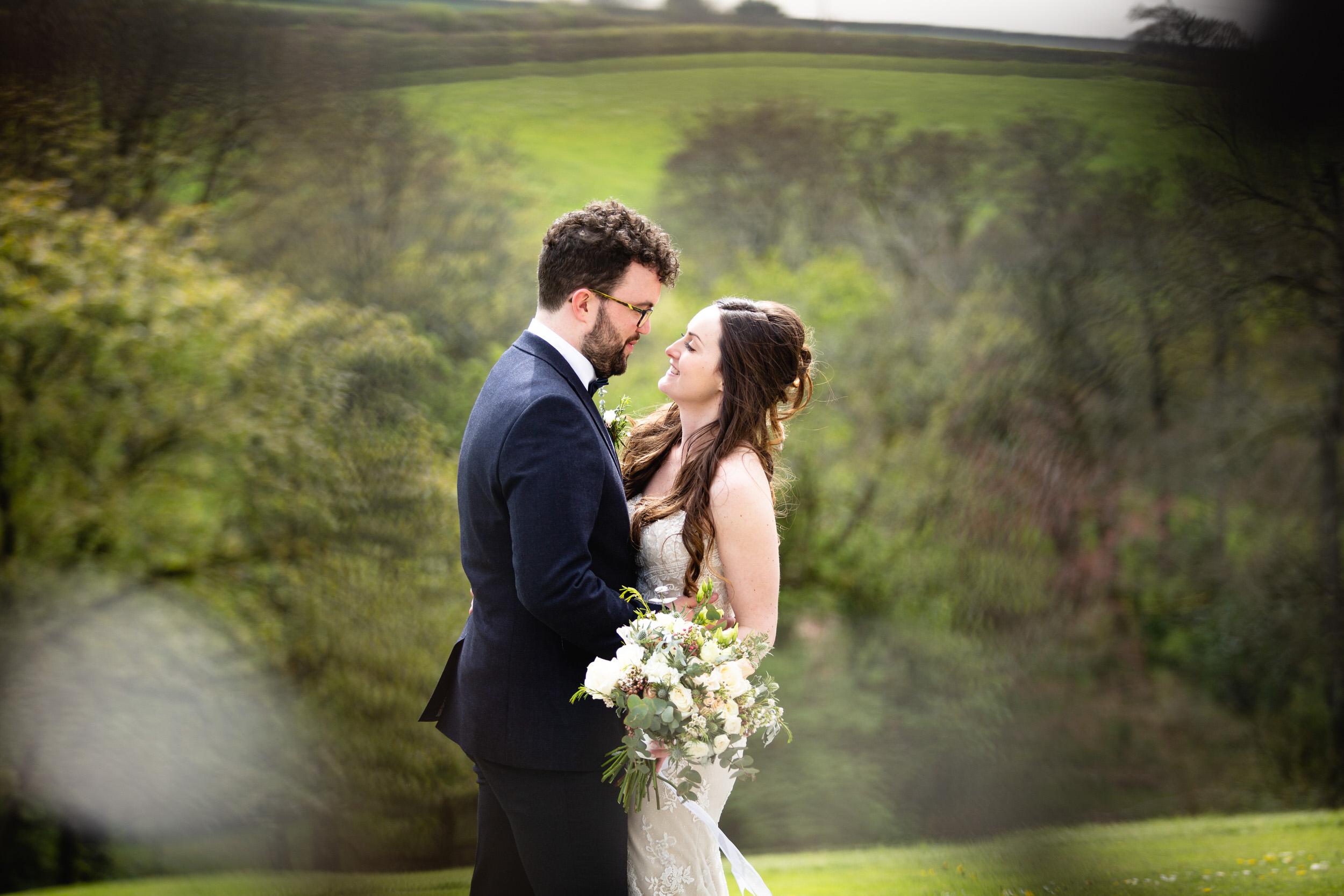 Launcells-Barton-Wedding-Photographer (497).jpg