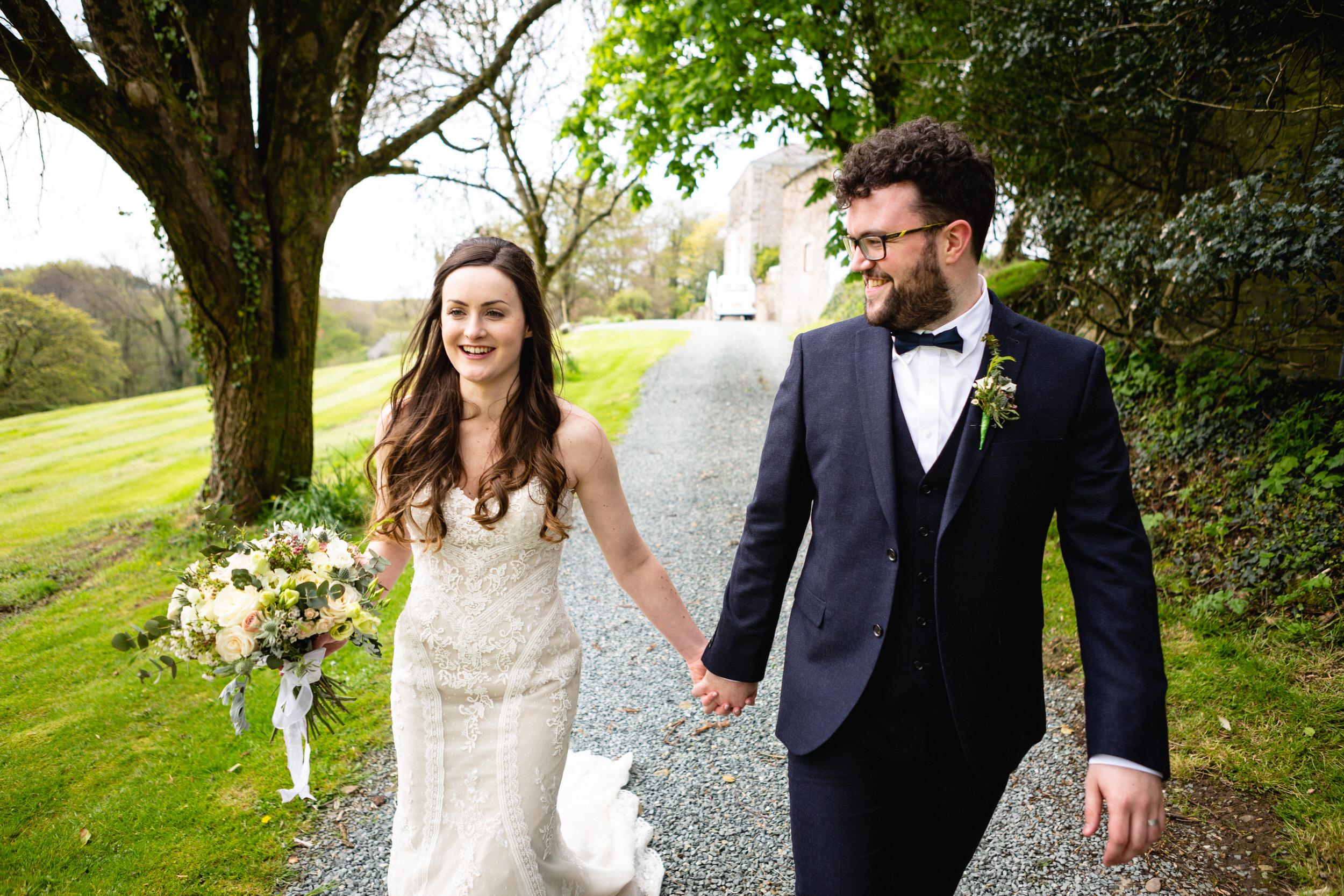 Launcells-Barton-Wedding-Photographer (493).jpg