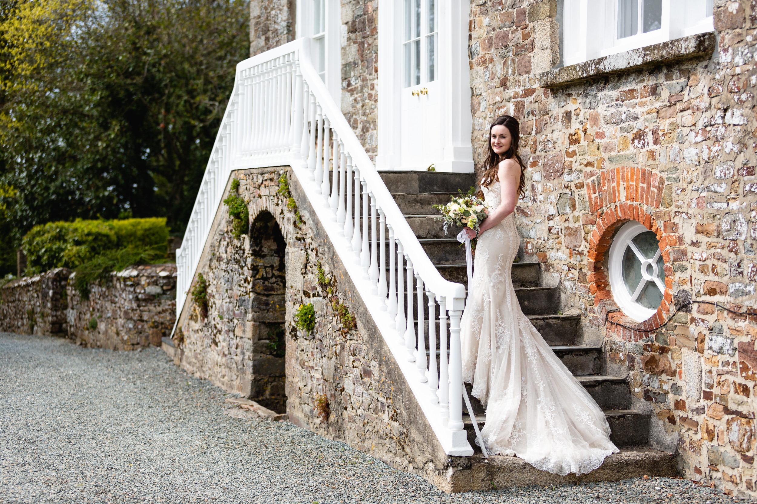 Launcells-Barton-Wedding-Photographer (502).jpg