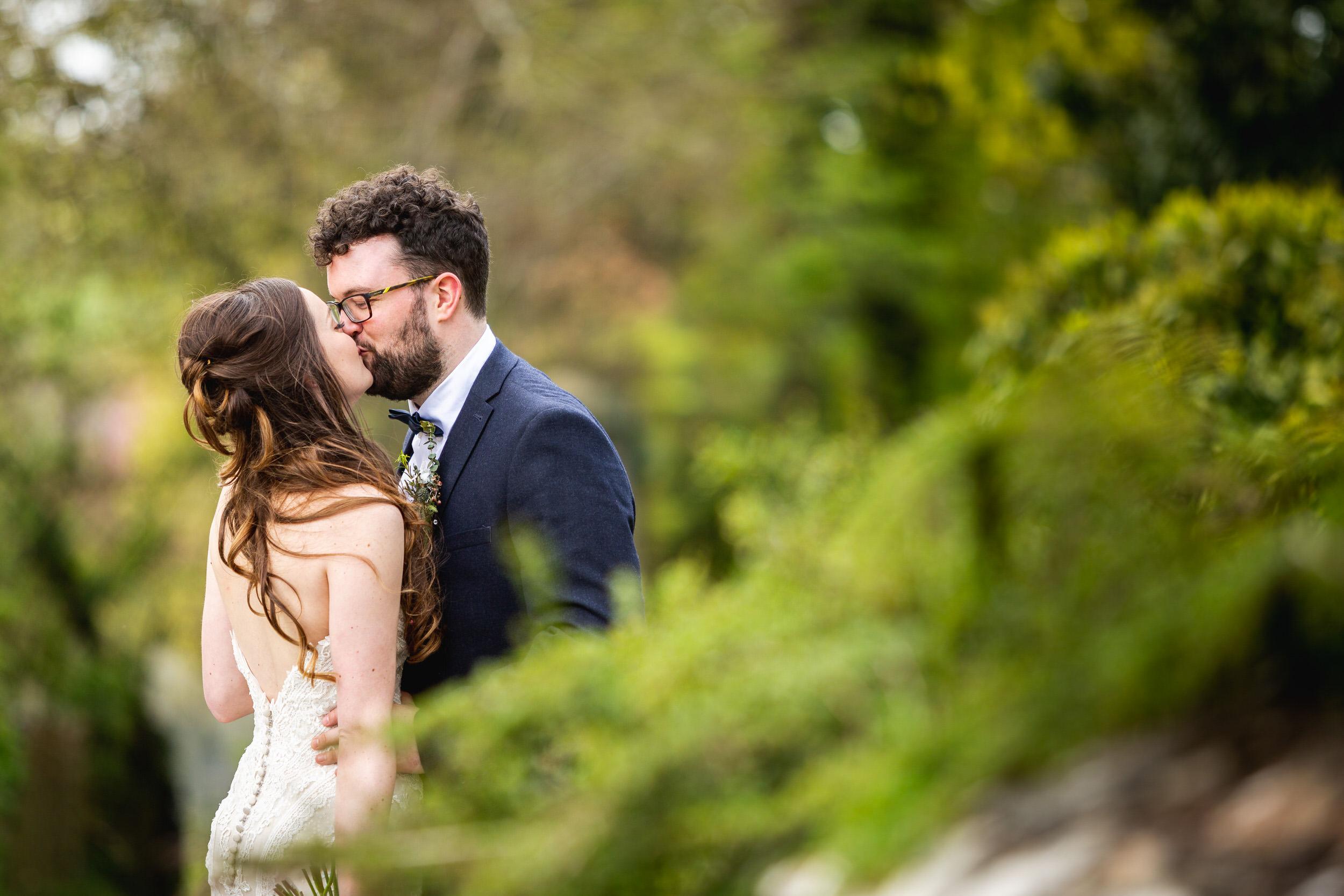 Launcells-Barton-Wedding-Photographer (513).jpg