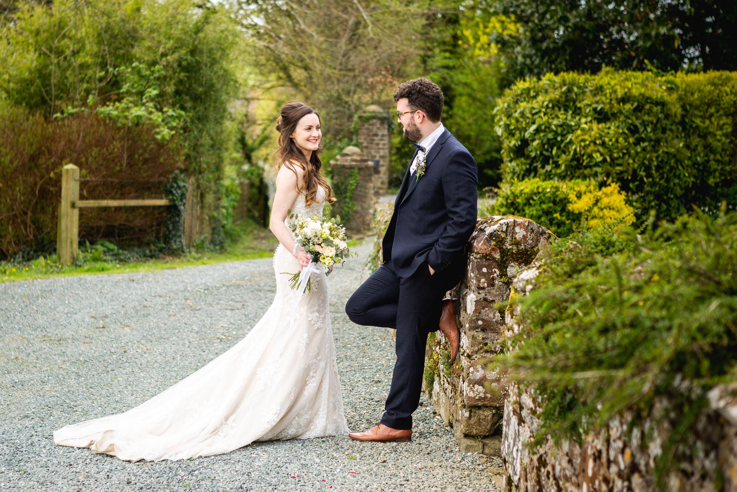 Launcells-Barton-Wedding-Photographer (504).jpg