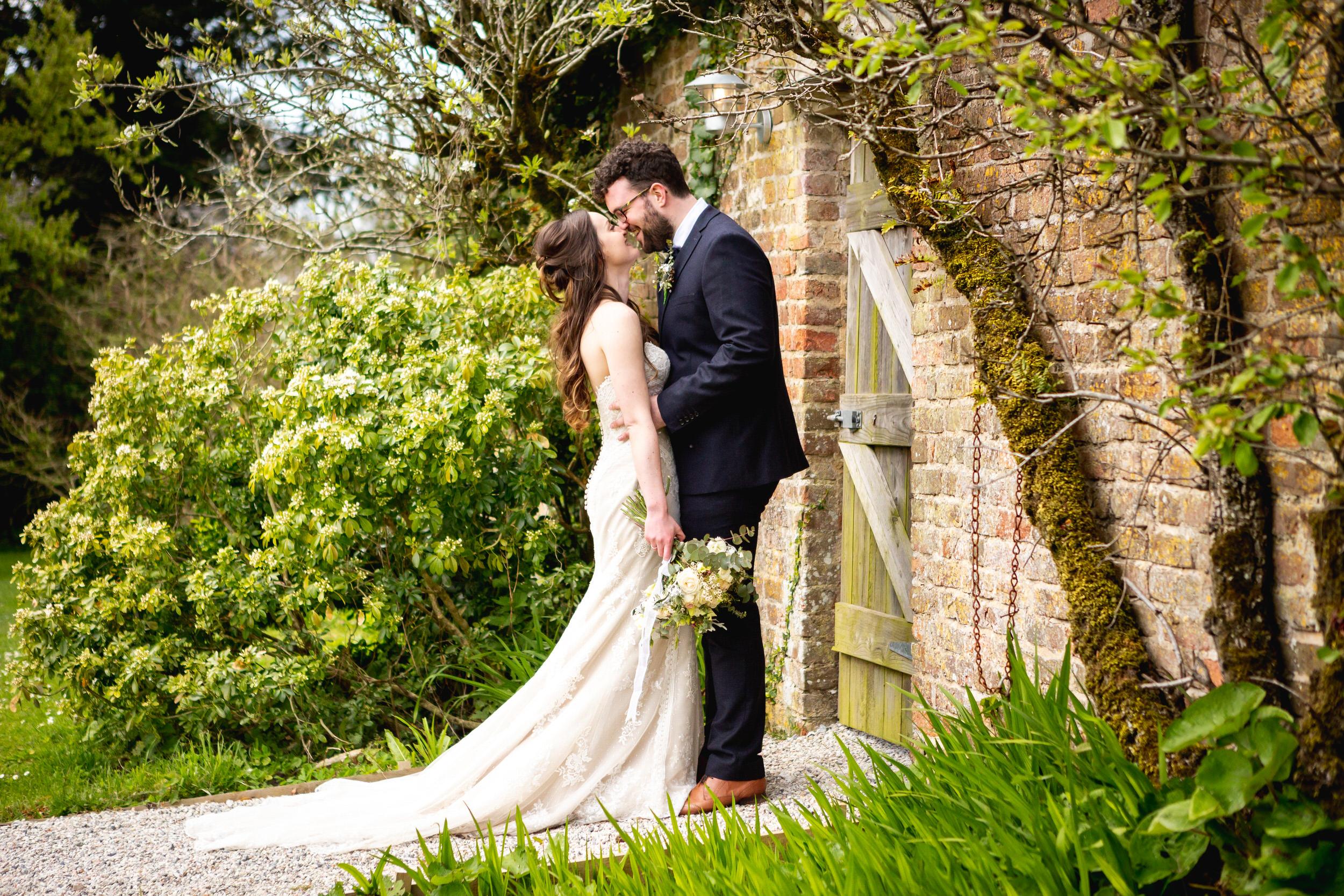 Launcells-Barton-Wedding-Photographer (520).jpg