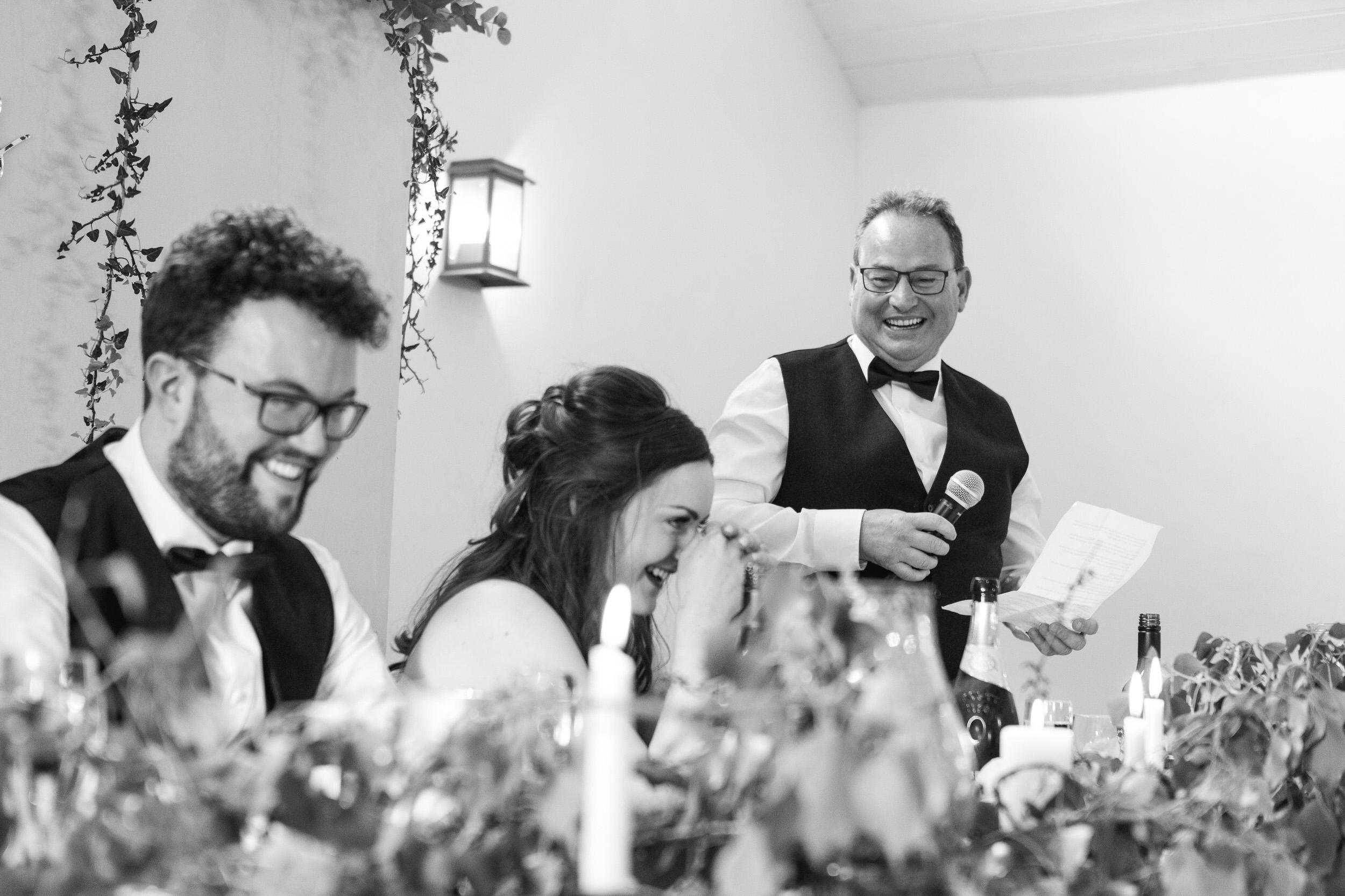 Launcells-Barton-Wedding-Photographer (547).jpg