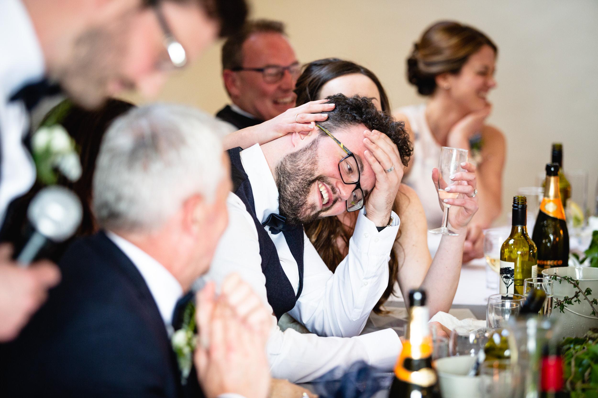 Launcells-Barton-Wedding-Photographer (569).jpg