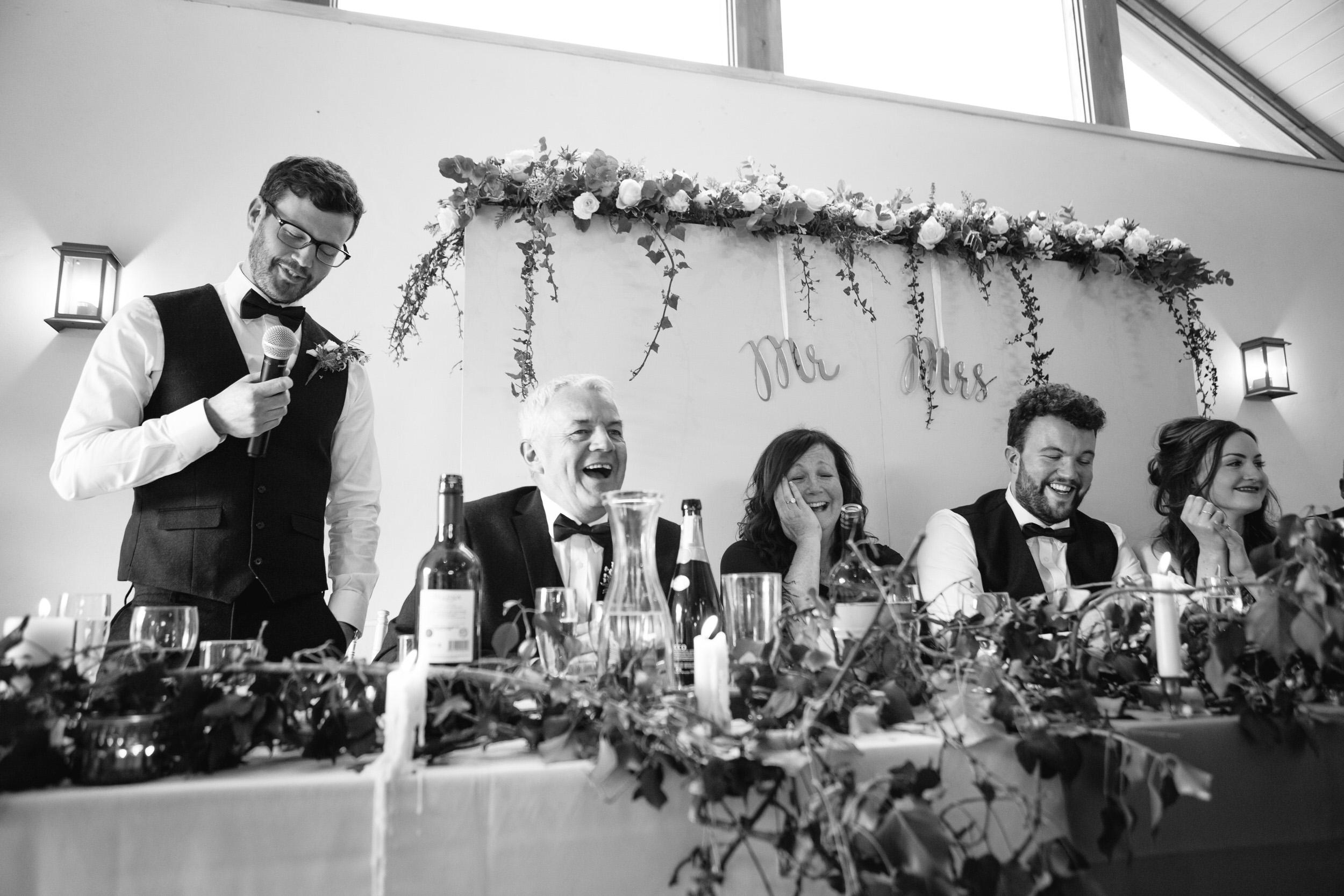 Launcells-Barton-Wedding-Photographer (578).jpg