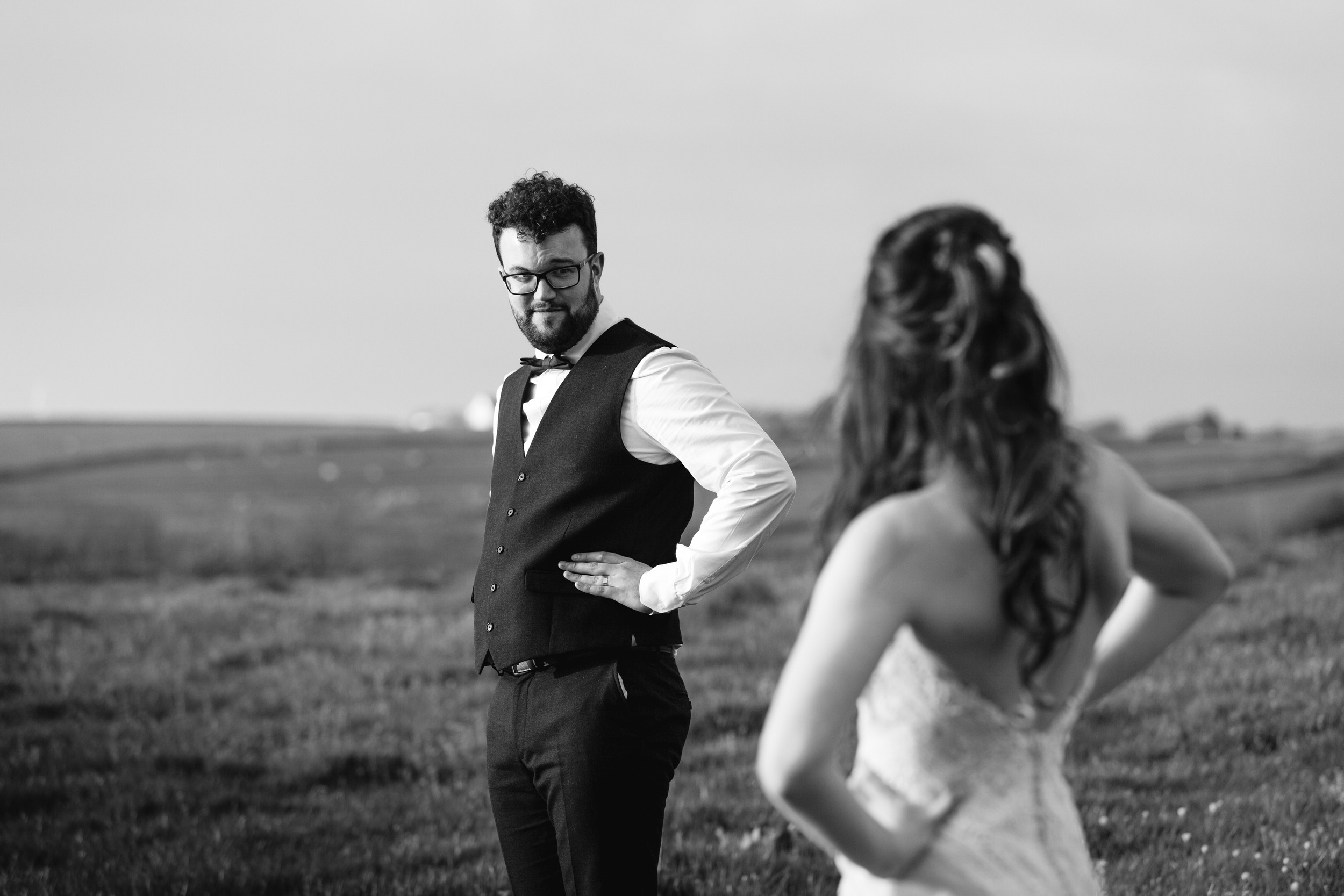 Launcells-Barton-Wedding-Photographer (646).jpg
