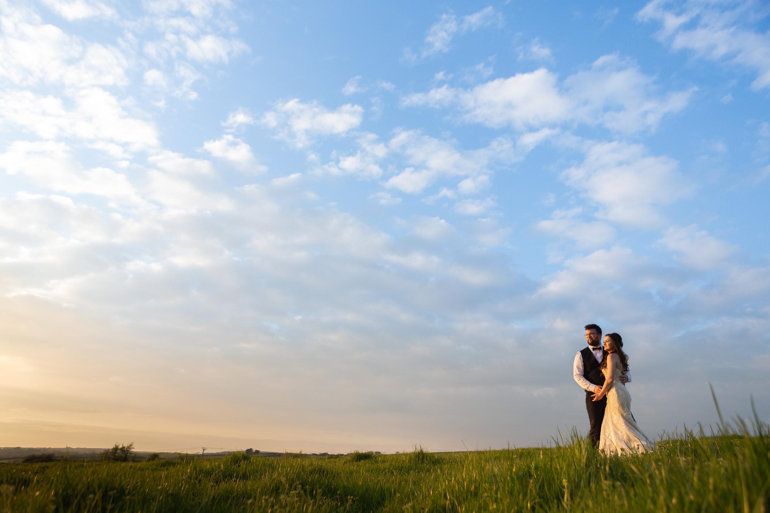 Launcells-Barton-Wedding-Photographer (650).jpg