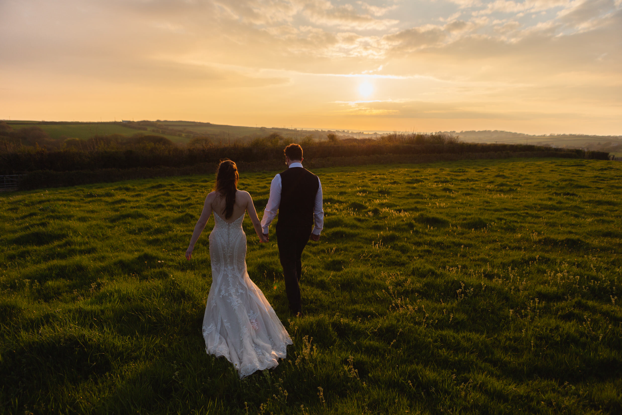 Launcells-Barton-Wedding-Photographer (664).jpg