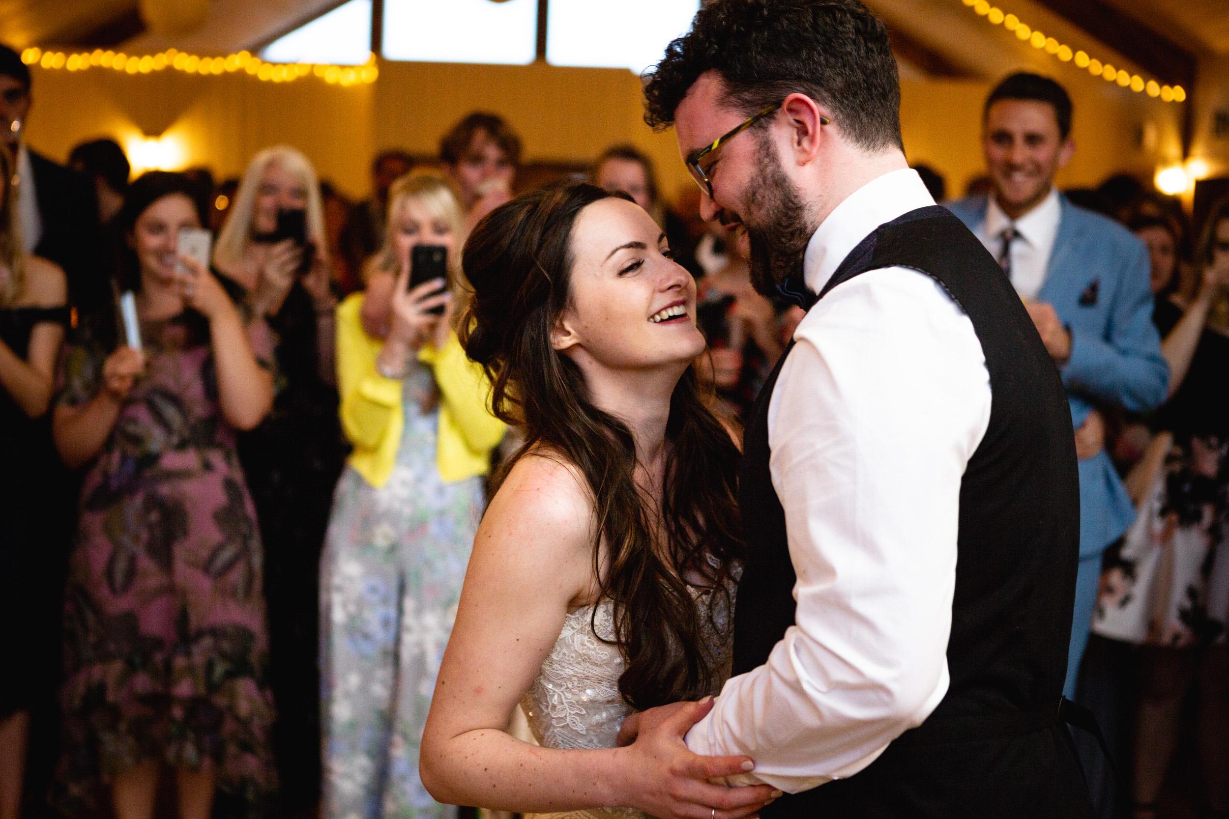 Launcells-Barton-Wedding-Photographer (678).jpg
