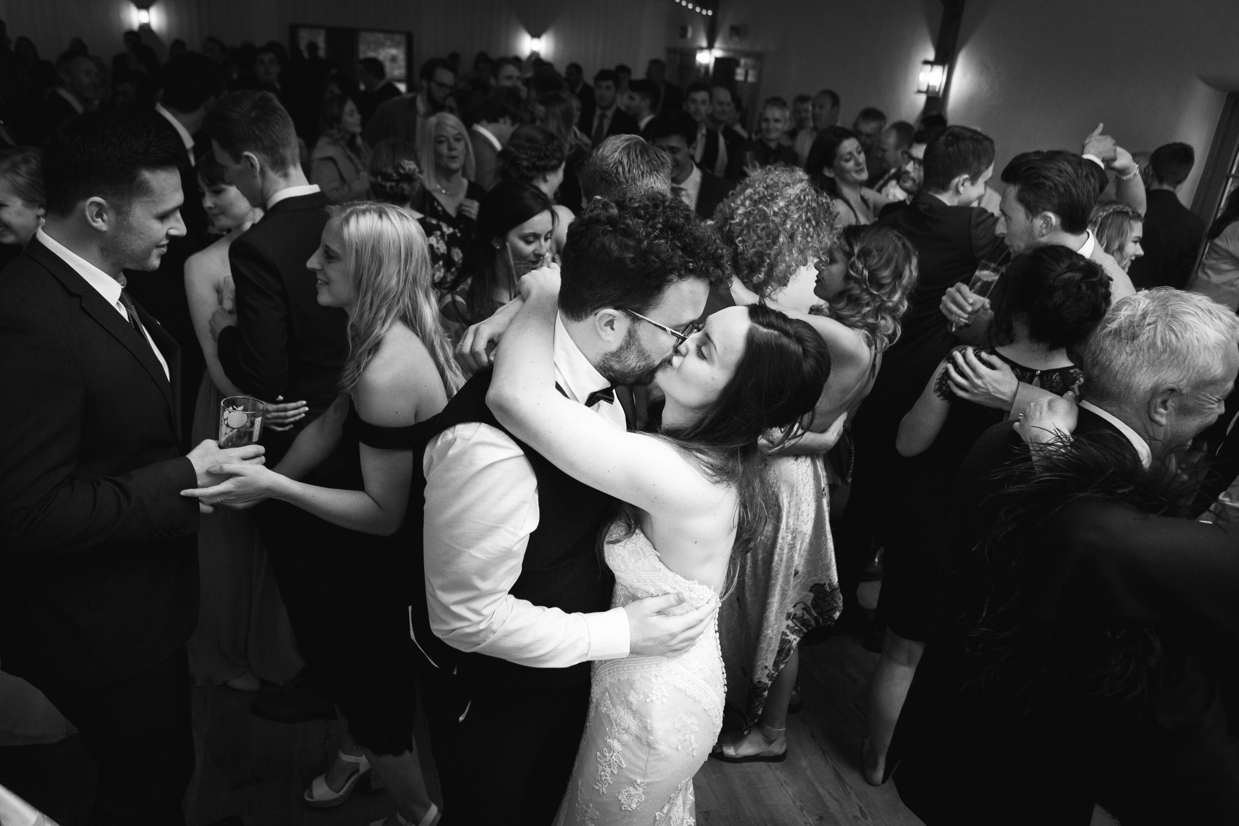 Launcells-Barton-Wedding-Photographer (689).jpg