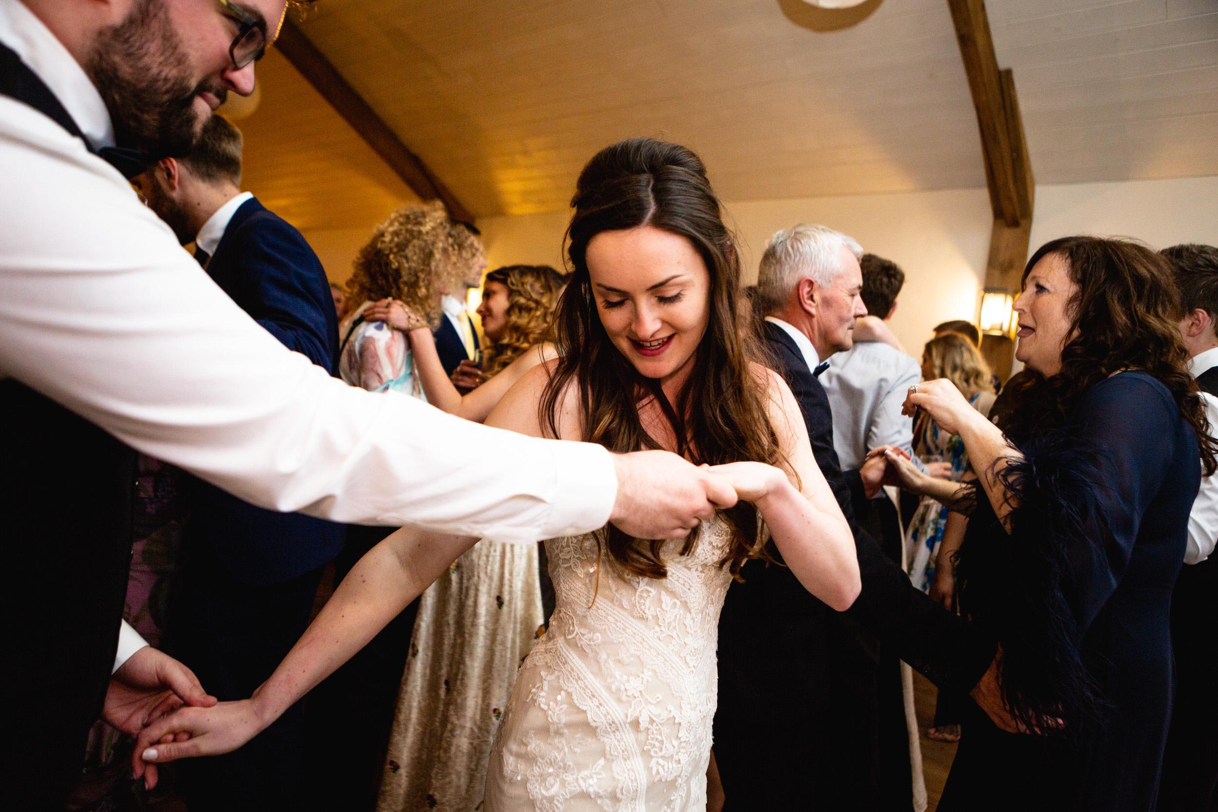 Launcells-Barton-Wedding-Photographer (691).jpg