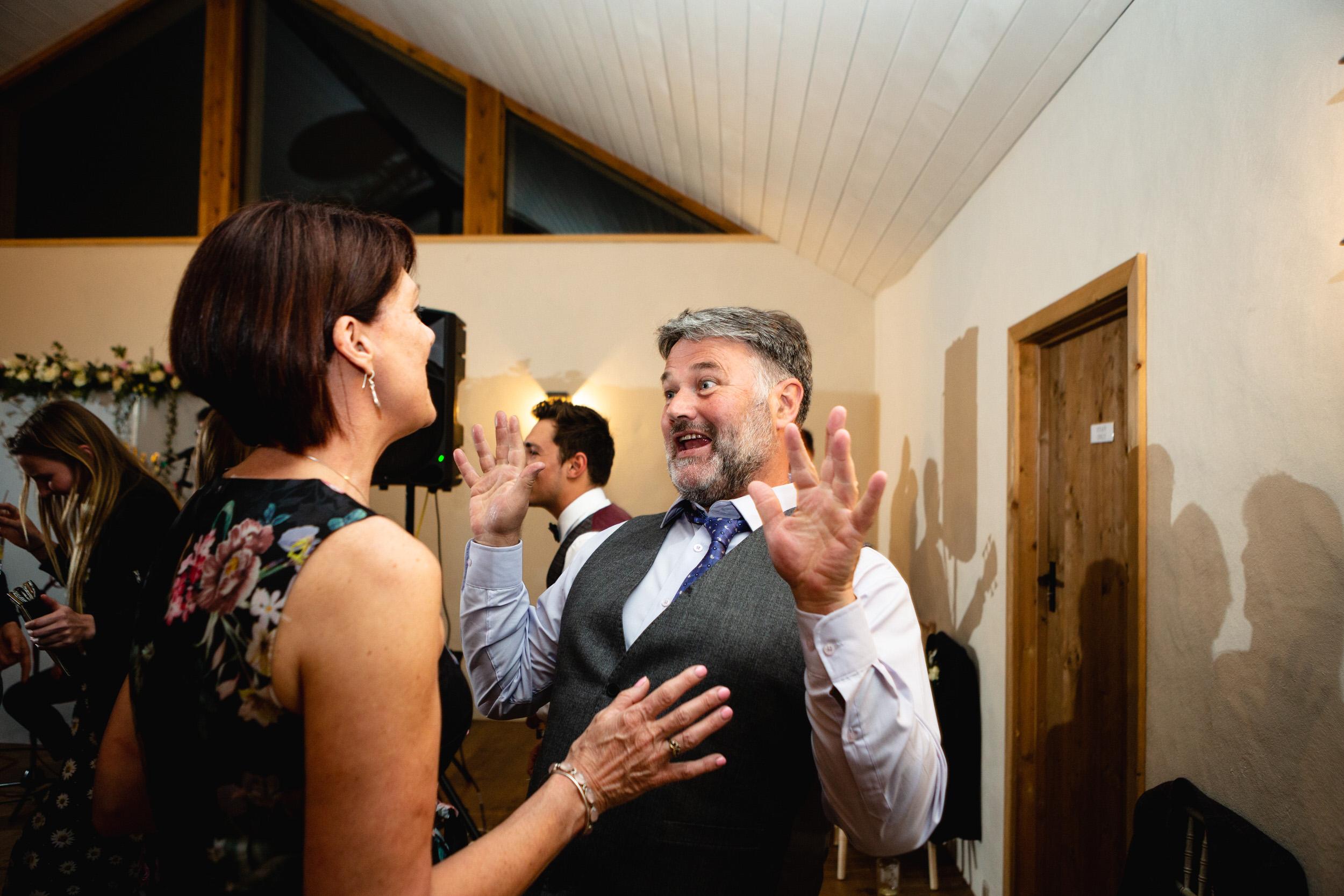 Launcells-Barton-Wedding-Photographer (745).jpg
