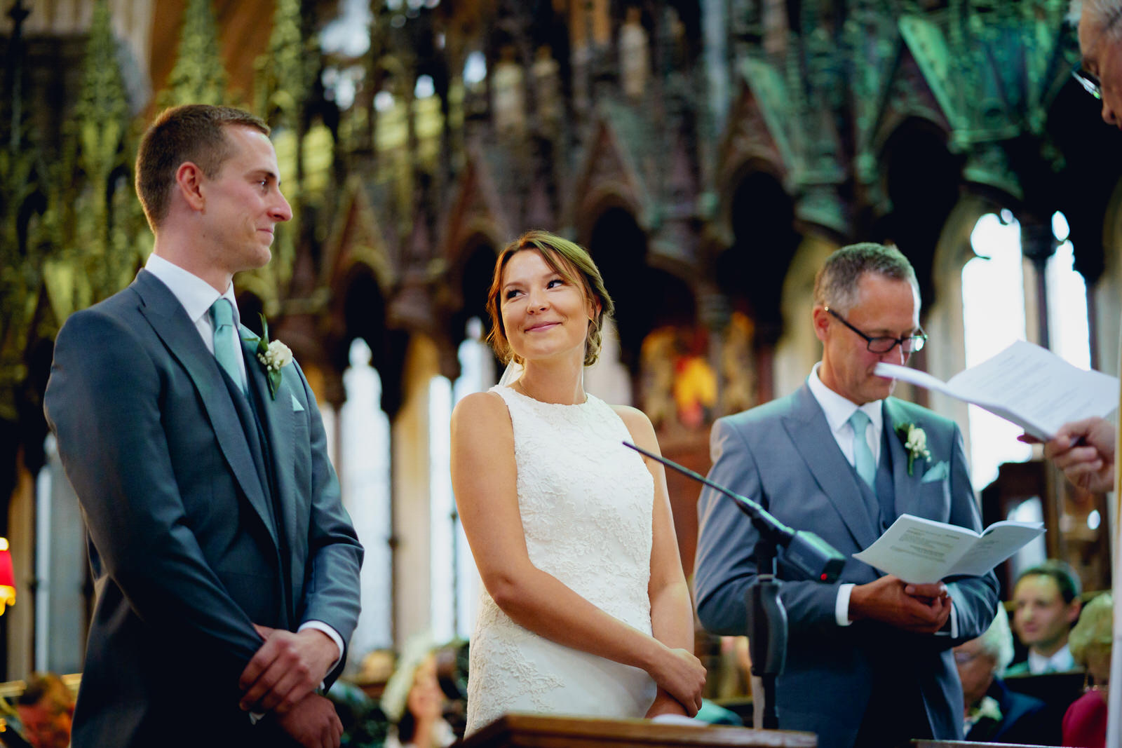 Exeter_Cathedral_Wedding_Photography.jpg