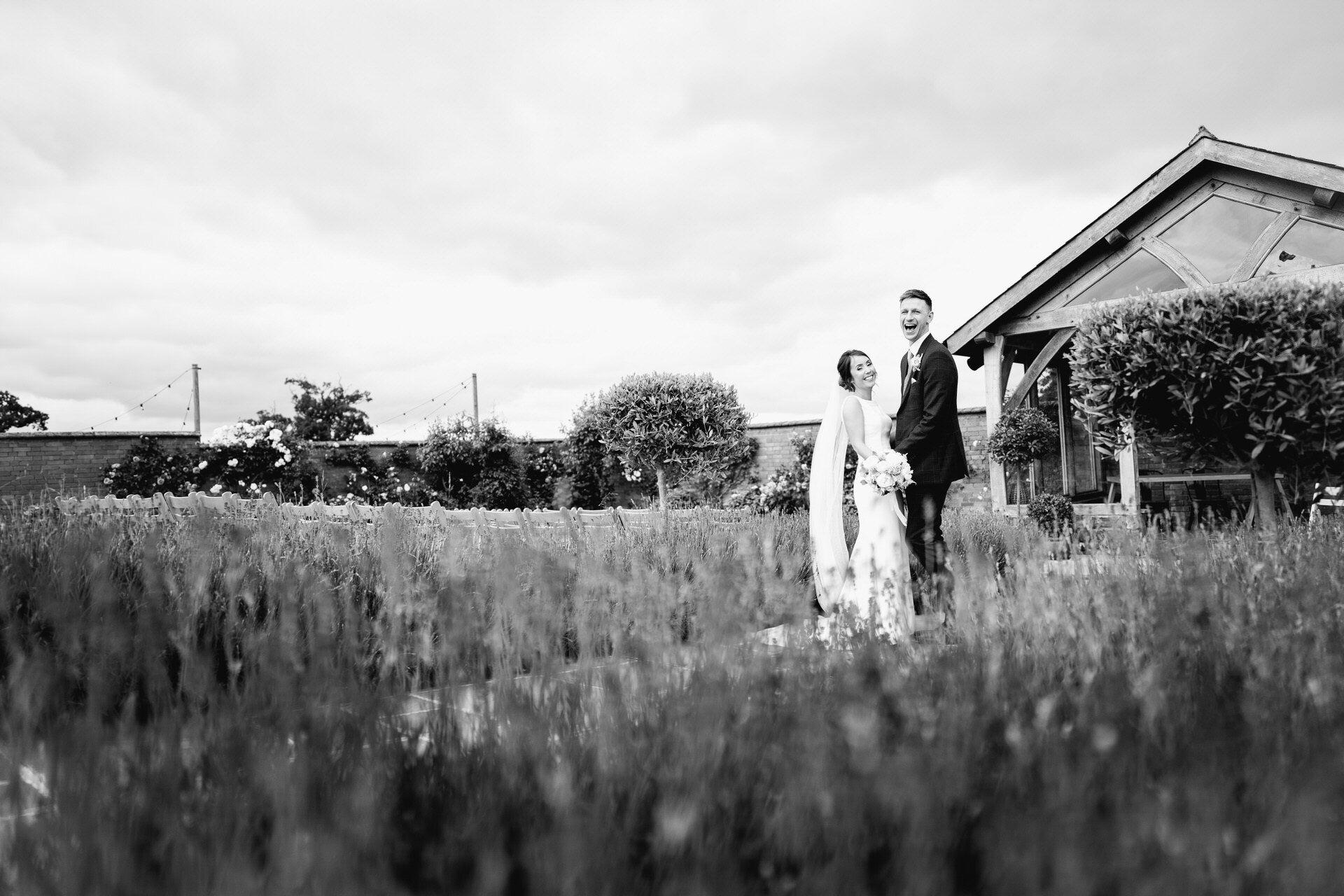 upton-barn-funny-wedding-photography.jpg