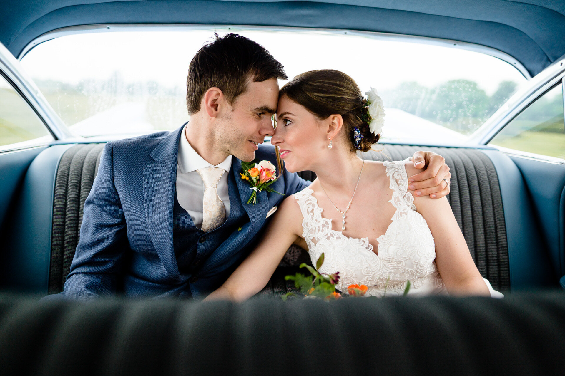ever-after-wedding-photography-car