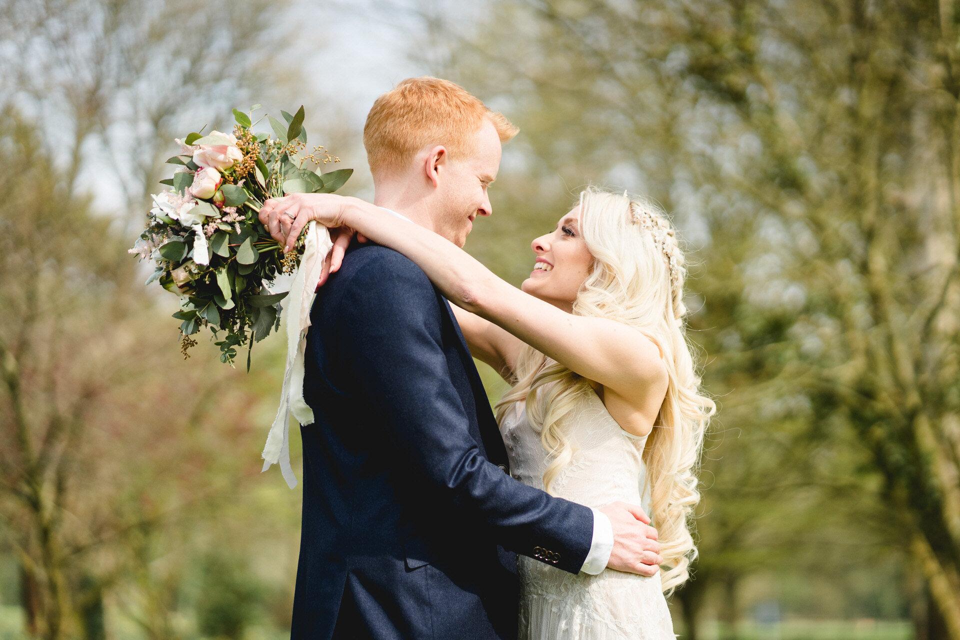 deer-park-honiton-wedding-photography