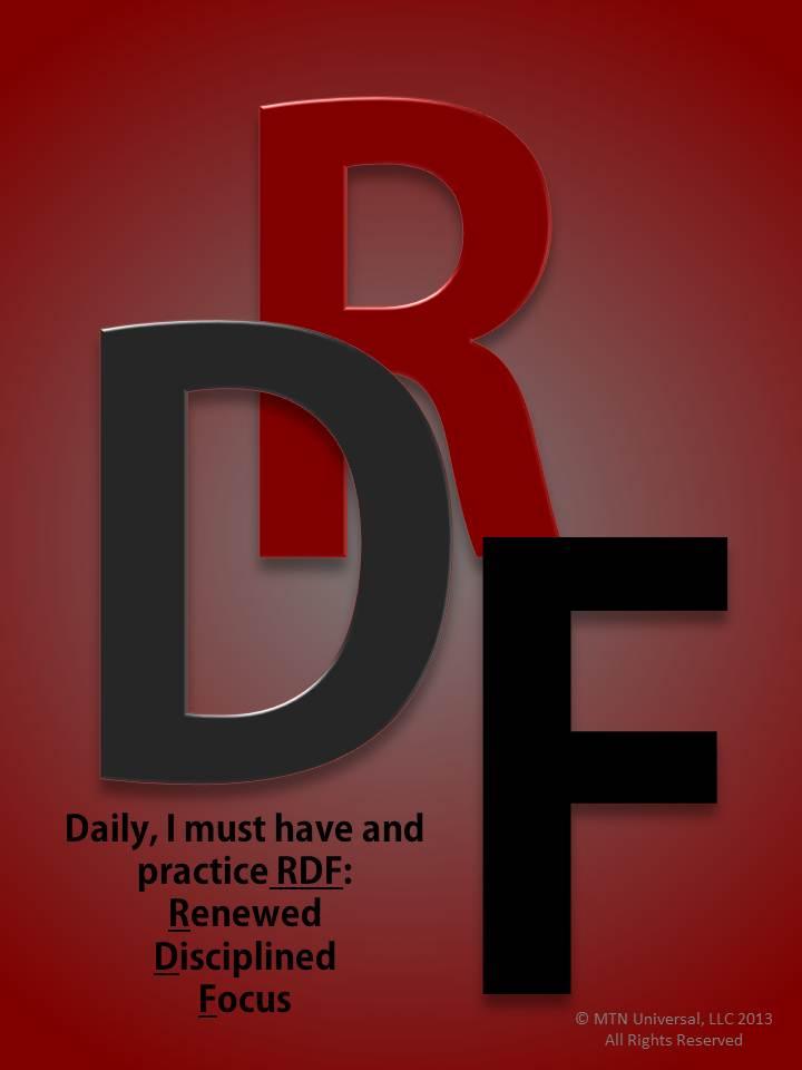 RDF1.jpg