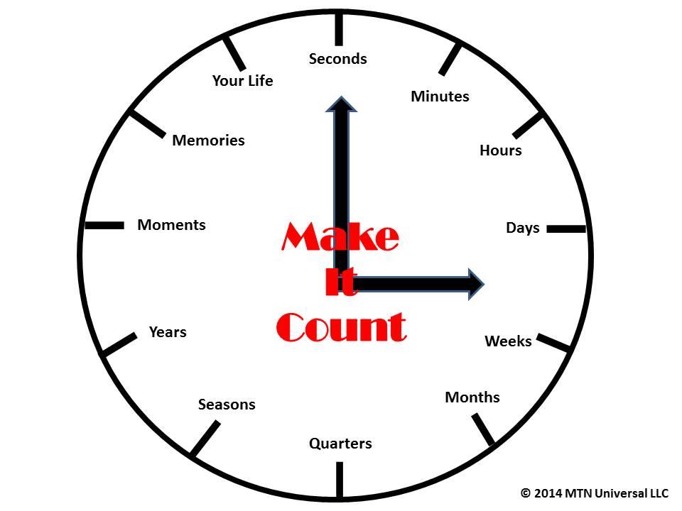 Make-It-Count-1.22.14.jpg