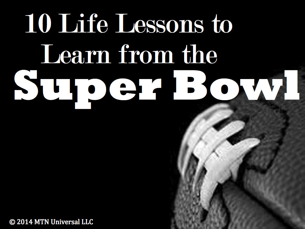 10-Lessons-to-Learn-from-the-Super-Bowl.001.001.jpg