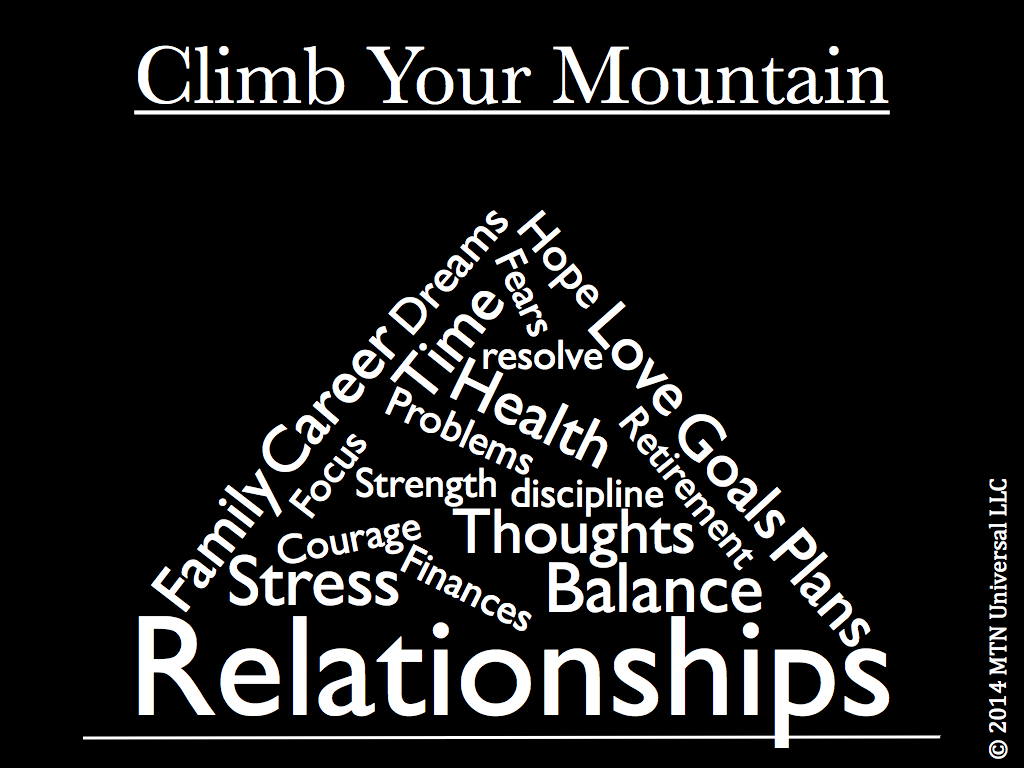 Climb-Your-Mountain.001.jpg