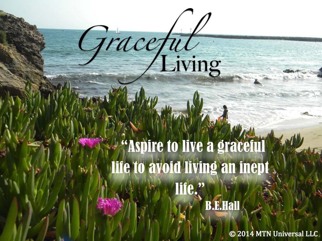 Graceful-Living.001.jpg