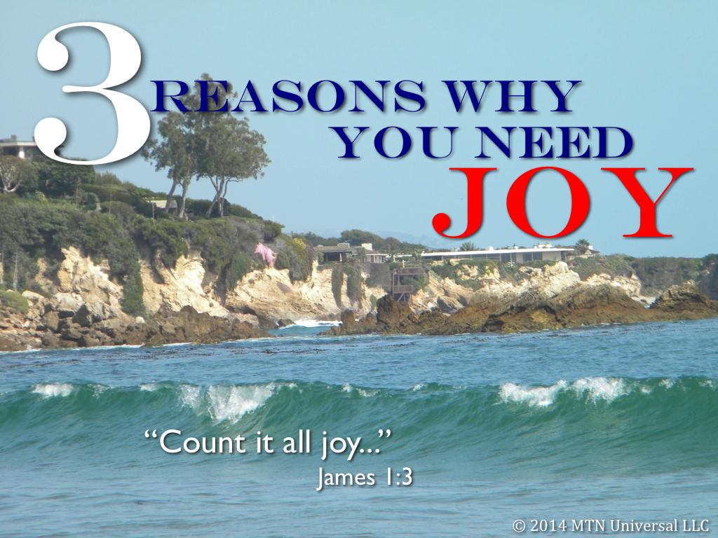 3-Reasons-Why-You-Need-Joy.001.jpg