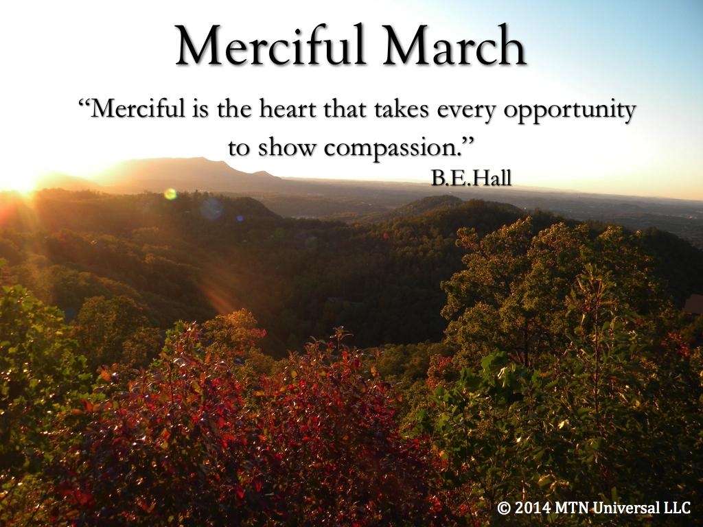 Merciful-March.001.jpg