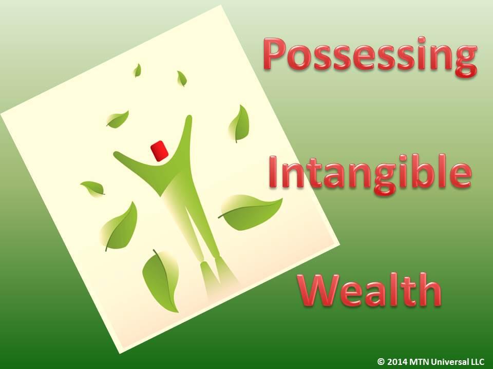 Possessing-Intangible-Wealth.jpg