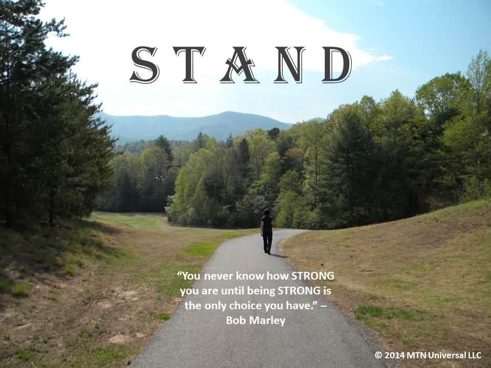 Stand-Pic-1-03.14.14.jpg
