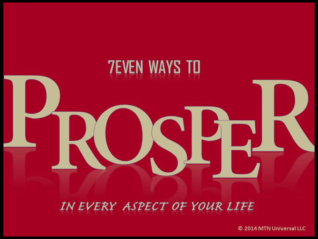 7-Ways-To-Prosper-in-Every-Aspect-of-Your-Life.001.jpg