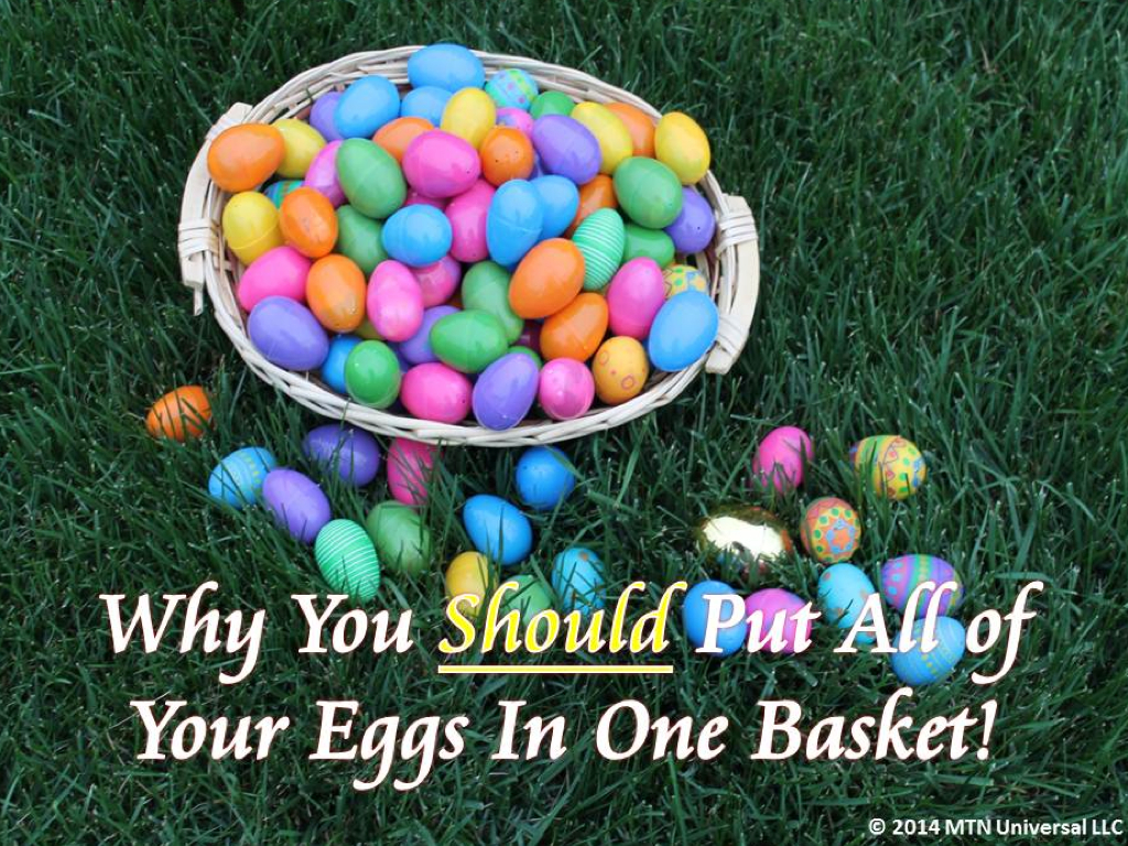 Why-You-Should-Put-All-Of-Your-Eggs-In-One-Basket.001.jpg