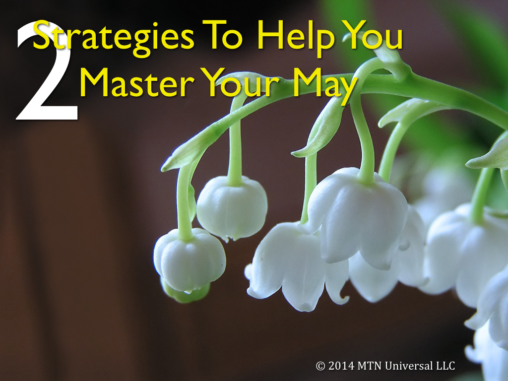 2-Strategies-To-Help-You-Master-Your-May.001.jpg
