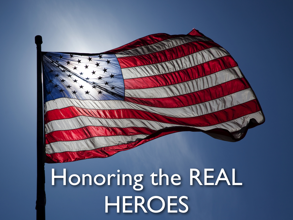 Honoring-the-REAL-HEROES.001.jpg