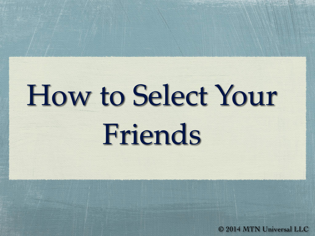How-to-Select-Your-Friends.001.jpg