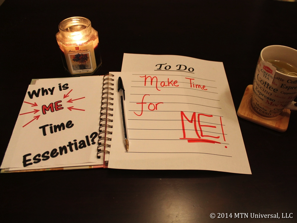 Why-is-ME-Time-Essential.001.jpg