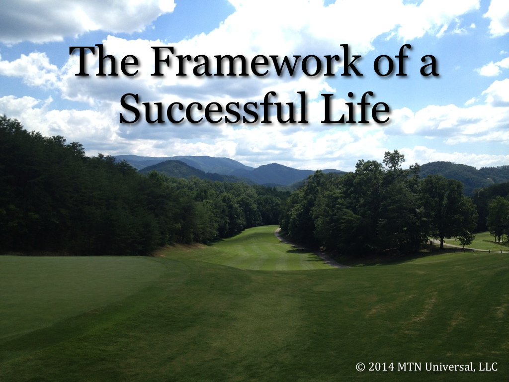 The-Framework-of-a-Successful-Life.001.jpg