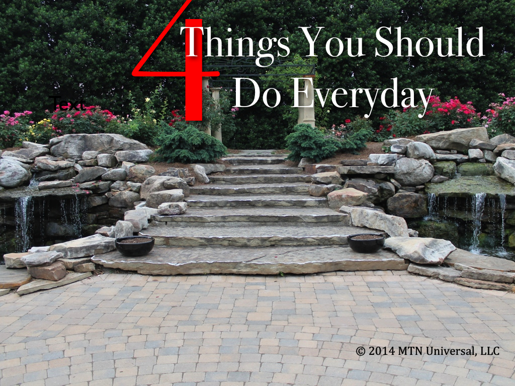 4-Things-You-Should-Do-Everyday.001.jpg