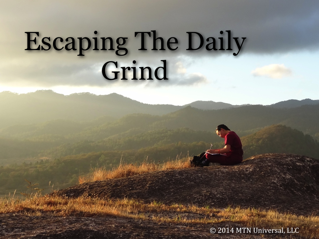 Escaping-The-Daily-Grind.001.jpg